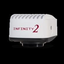 Infinity 2-3 (Microscopy)