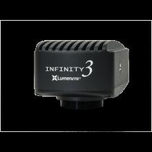 INFINITY3-3URF