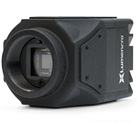 High Performance USB Camera