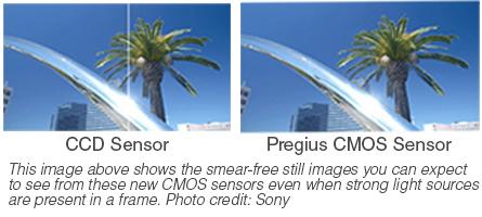 comparison sample images