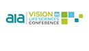 AIA Life Sciences logo