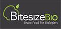 BitesozeBio logo