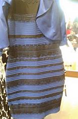 the dress photo