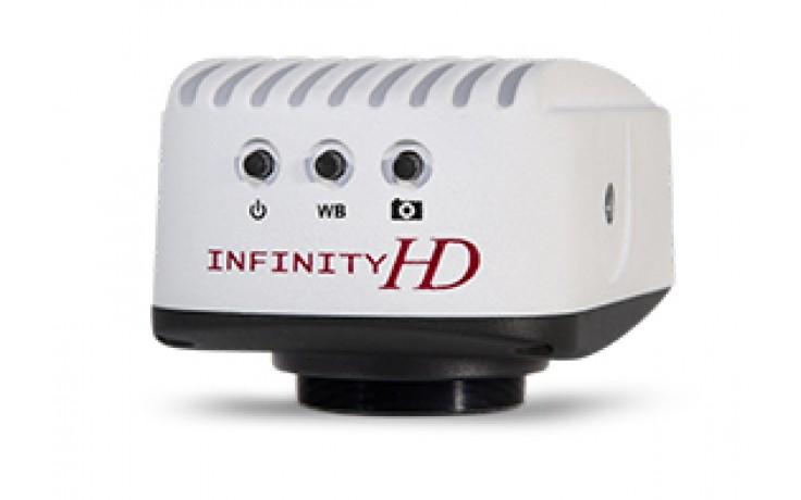 InfinityHD (Microscopy)