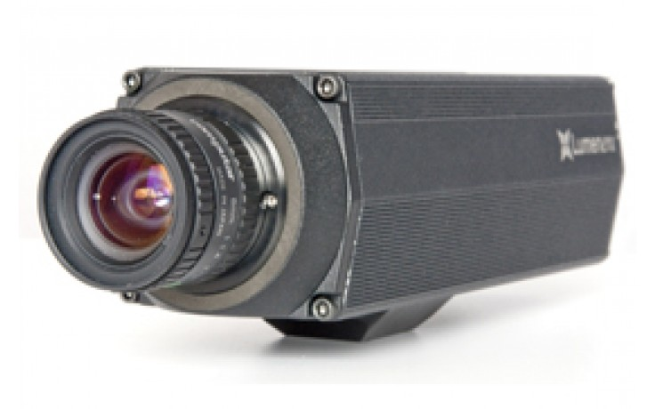 Le045 (Surveillance) camera