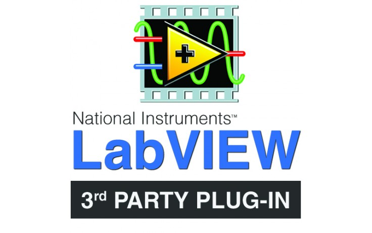 Labview download 2019 | دانلود NI LabVIEW 2019 + Toolkits