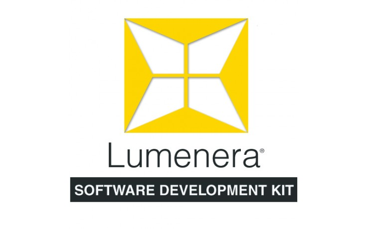Lumenera Software Development Kit (SDK)