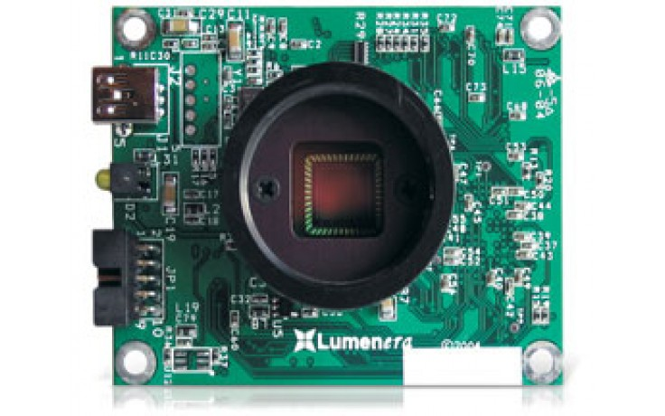Lu175 (IndustrialScientific)