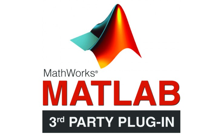 MATLAB 3rd Party Plugin