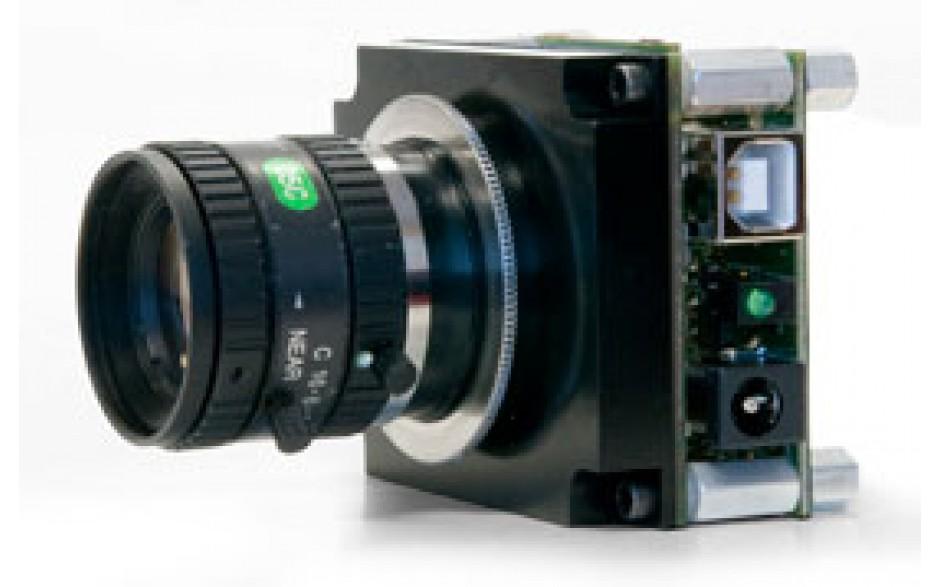 Lw110 (IndustrialScientific)