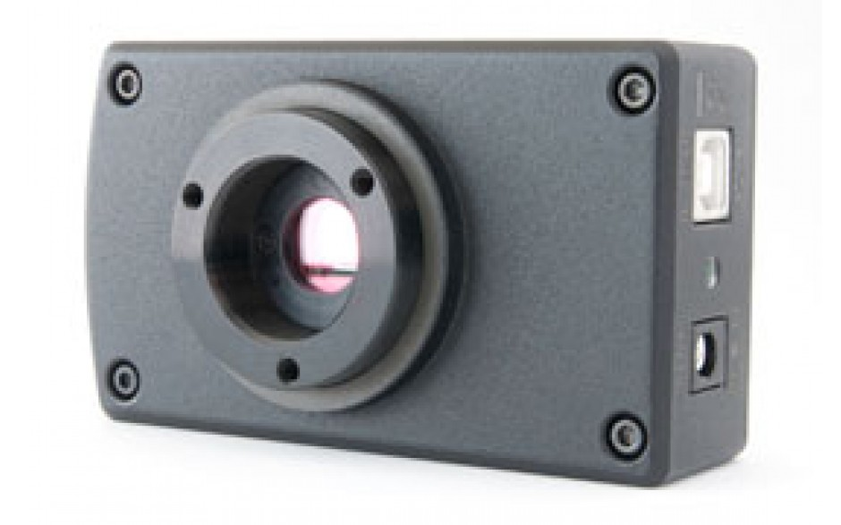 Lw565 (IndustrialScientific)