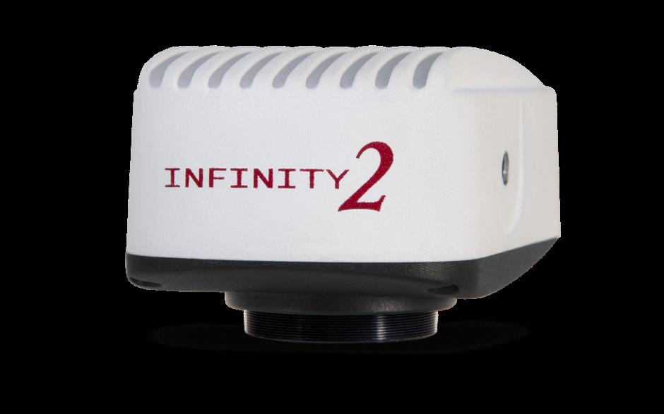 Infinity 2-5 (Microscopy)