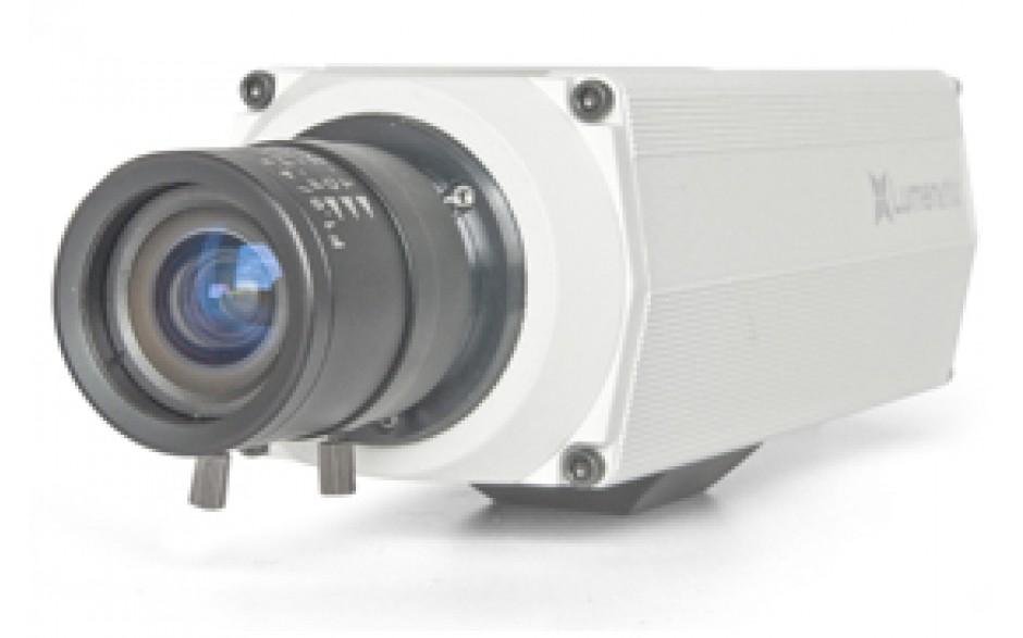 Le165MP-DN (Surveillance)