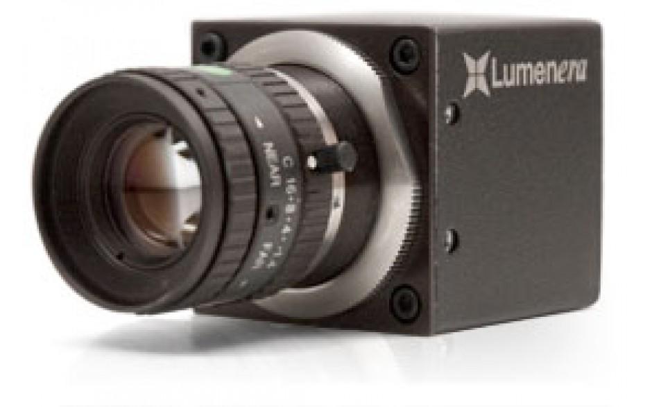 Lm085 (IndustrialScientific)