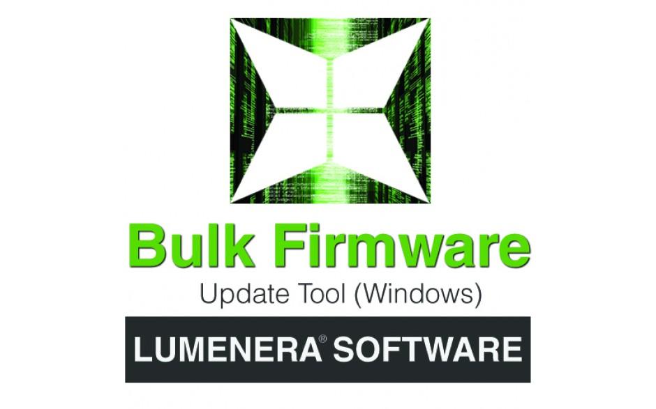 Bulk Firmware Logo