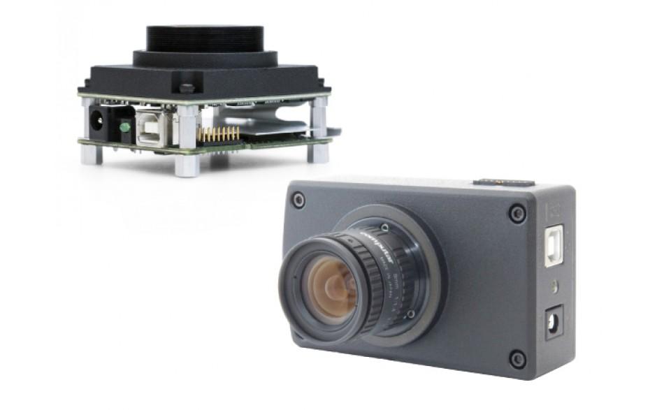 Lw160R & Lw165R (IndustrialScientific)
