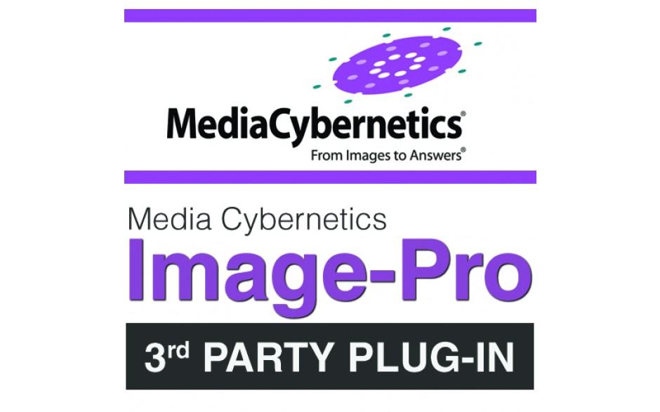 Media Cybernetics Driver