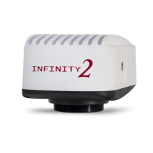 Infinity 2-1R (Microscopy)