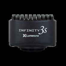 Infinity 3S-1UR (Microscopy)
