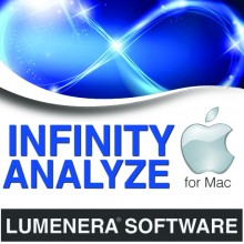 INFINITY ANALYZE for Mac