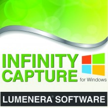 INFINITY CAPTURE Windows