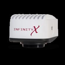 InfinityX-32 (Microscopy)