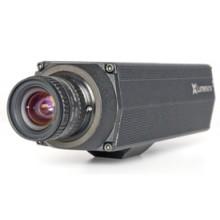 Li165 (Surveillance) Camera
