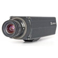 Le045CB-DN (Surveillance)