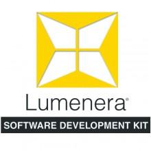 Lumenera Software Development Kit (SDK)