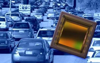 CMOS Sensor Technologies – Can They Help with Traffic Congestion?
