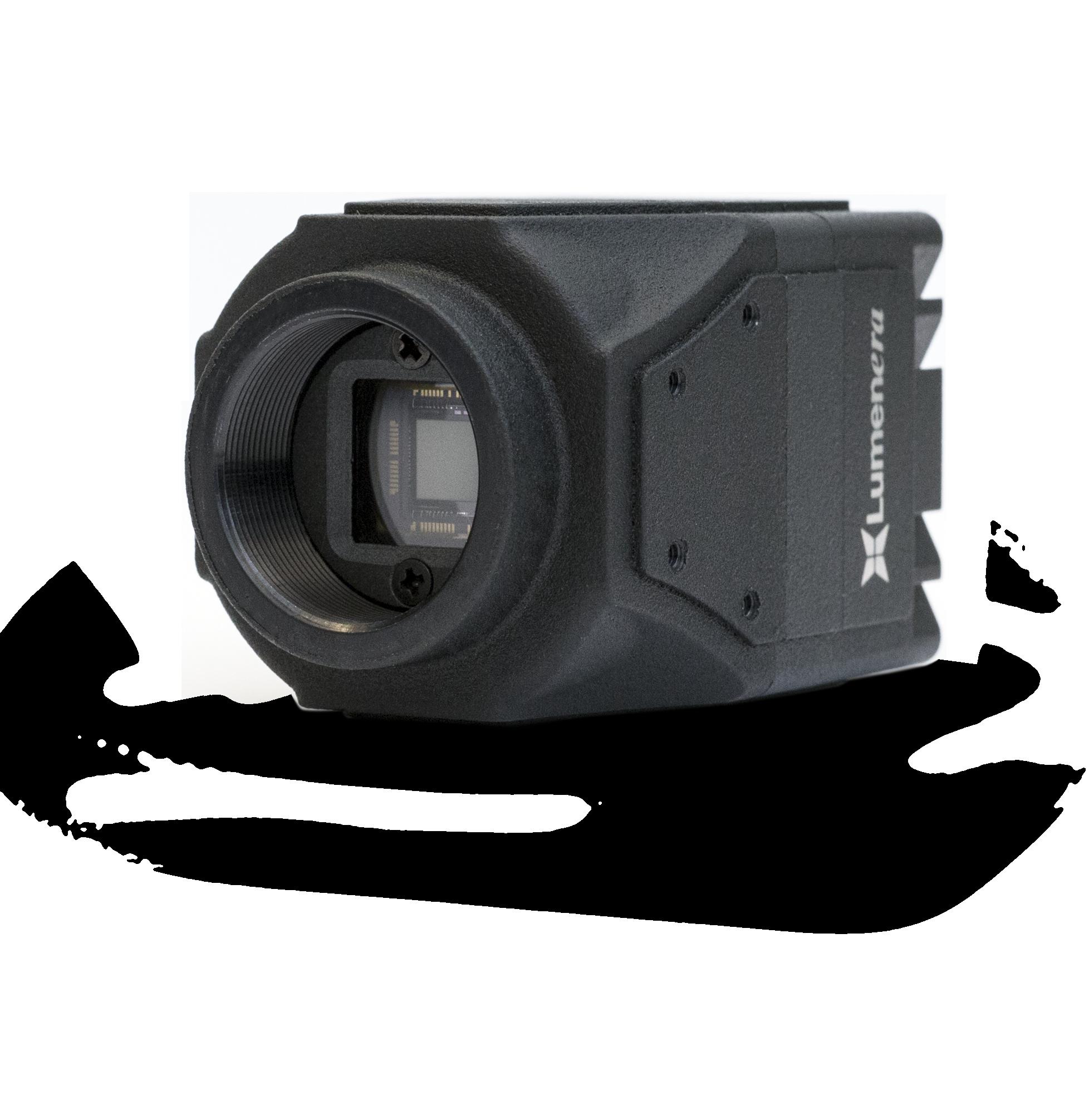 USB 3.0 Cameras – How Far Can You Really Go?