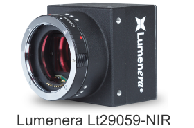 Lumenera Lt29059