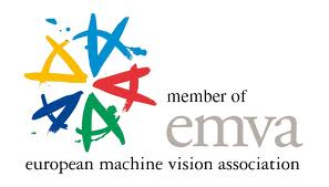EMVAS logo