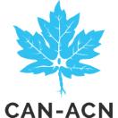 Canadian Neuroscience Meeting Expo 2018