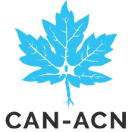 Canadian Neuroscience Meeting Expo 2018