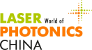 Laserworld of Photonics - Vision China