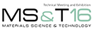 Materials Science & Technology 2016