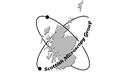 Scottish Microscopy Group
