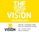 Vision Stuttgart 2018