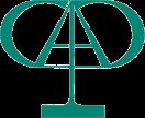CAP-ACP Annual Scientific Meeting 2019