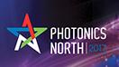 Photonics North 2017