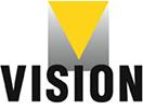 Vision Stuttgart 2016