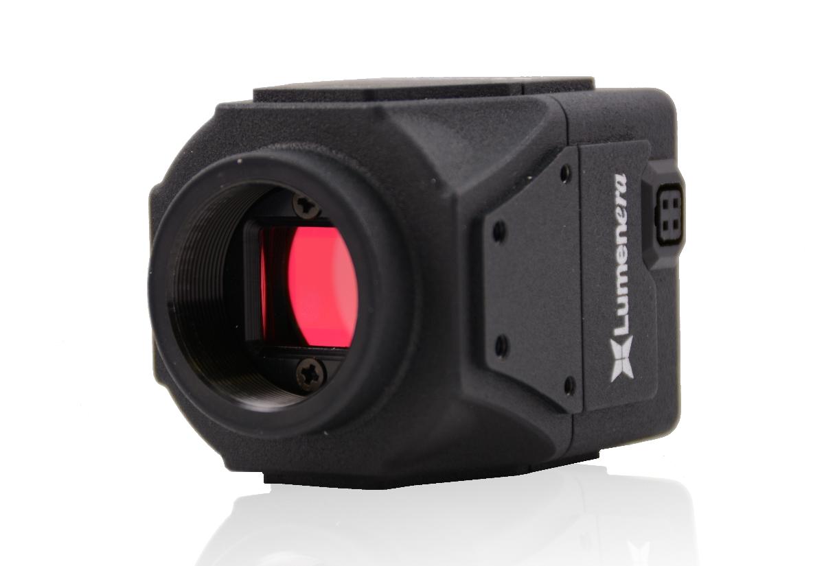 USB 3 1 Gen 1 Camera Listing Teledyne Lumenera