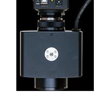 OEM & Custom Cameras