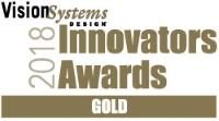 VSD award