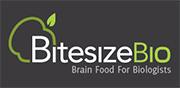BiteSizeBio Logo